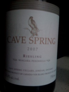 2007_cave_spring_riesling