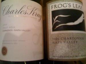 wines_feb18