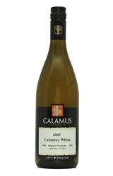 2007-calamuswhite_sm
