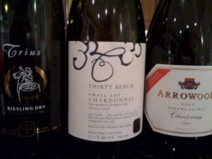 3_wines