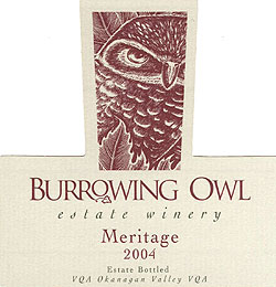 burrowing-owl-meritage-04