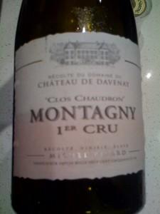 2006-chateau-de-davenay-montagny-1er-cru