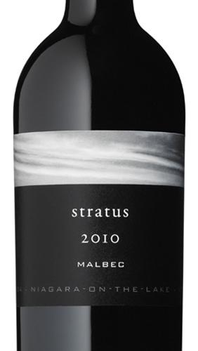 Stratus-Malbec-2010-N1012_XL