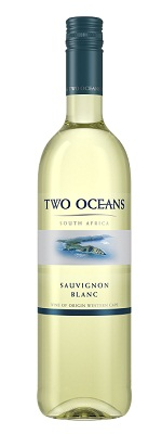 Sauvignon Blanc new 750ml pack shot