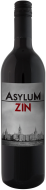 AZN127_190