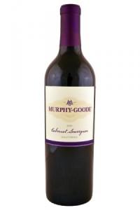 Murphy-Goode-Cabernet-Sauvignon-300x450