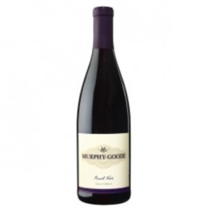 product_page_wine_label_image (1)