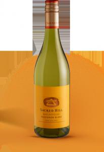 Sacred-Hill-Orange-Label-Marlborough-Sauvignon-Blanc