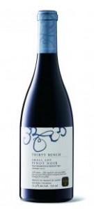 product_thumb_ThirtyBench_PinotNoir_2012_S