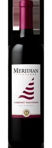 Meridan Bottle image (2)