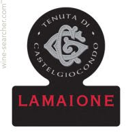 marchesi-de-frescobaldi-castelgiocondo-lamaione-toscana-igt-tuscany-italy-10087063t